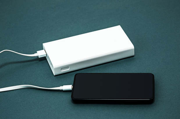 Top 7 Power banks and Portable Chargers in UK