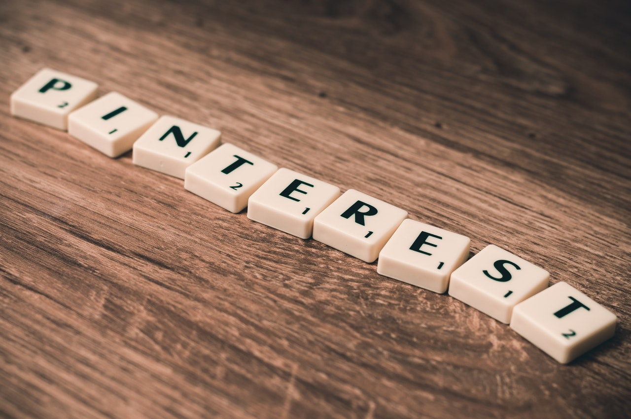 How To Get More Website Traffic From Pinterest 1